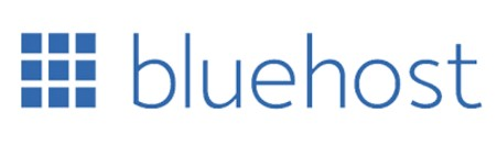 bluehost in australia